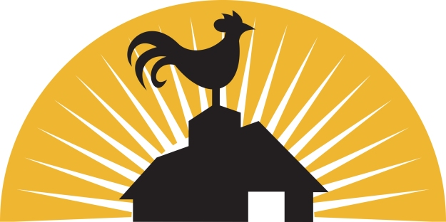 NX_logo_house_rooster_top