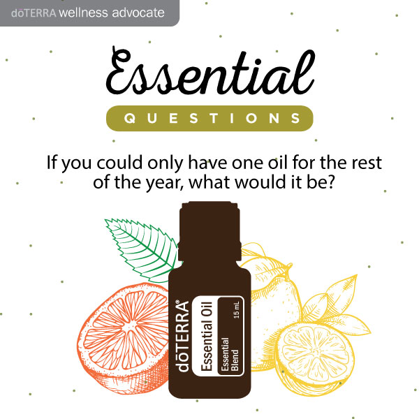 essential-questions-one-oil-for-the-rest-of-the-year